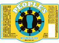 peoples-ipa-label-5x366