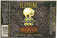 red-rock-dipa