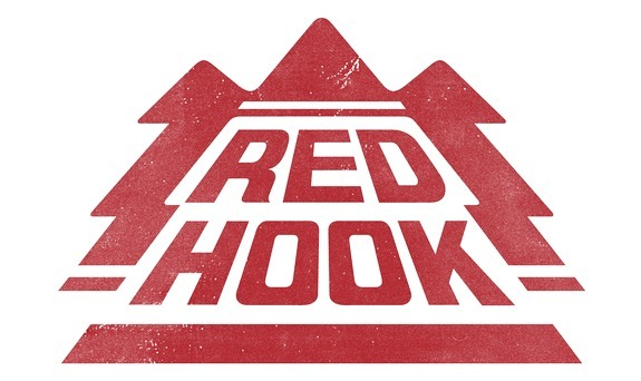 redhook brewery logo