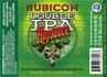 rubicon-hopsauce