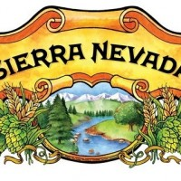Sierra Nevada Brewing logo