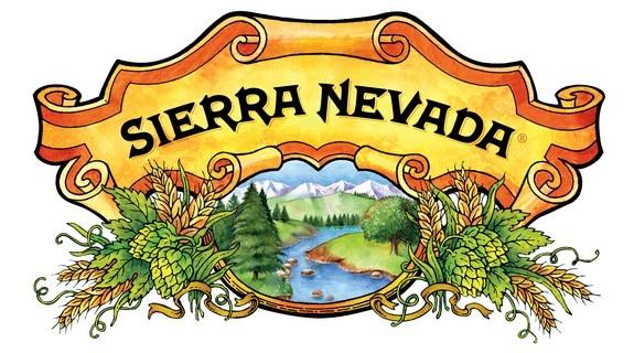 Image result for sierra nevada logo