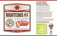 sixpoint_righteous_ale_can_ttb