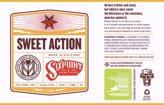 sixpoint_sweet_action