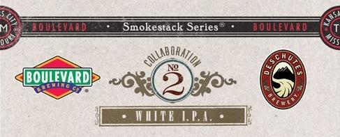 smokestack-no-2
