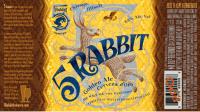 5Rabbit