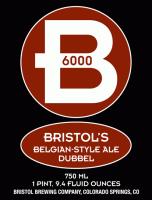 BR-CO-BRI-1_110060_Front_TTB