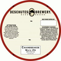 Chainbreaker-Keg-Ring-2011