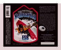 Hellroaring ESB1