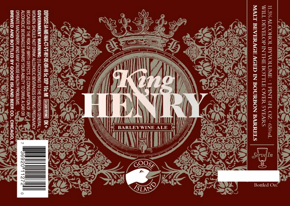 KingHenry22oz51011