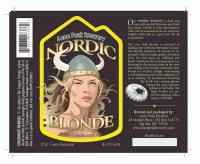 Nordic Blonde1