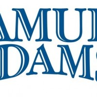 Samuel Adams Logo (Boston Beer Co)