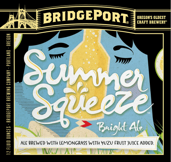 bridgeport-summer-squeeze
