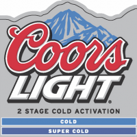coors-light-super-cold