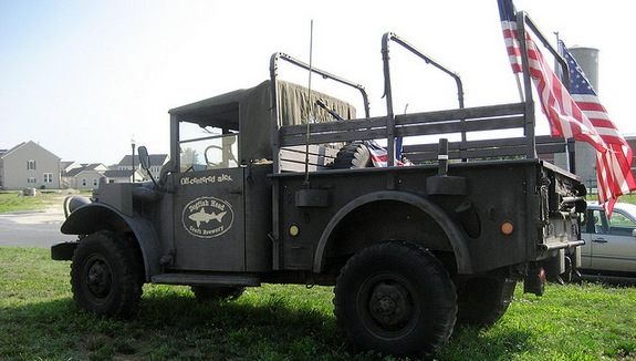 dogfish-head-truck-575