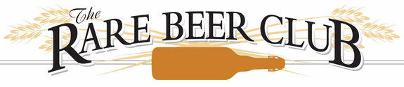 rare-beer-club-logo-575