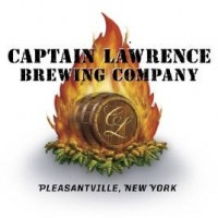 Captain Lawrence Brewing logo