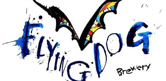 Flying_Dog_Brewery_Logo_2