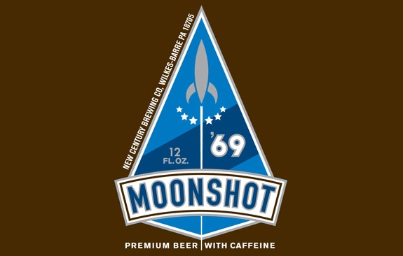 moonshot-beer