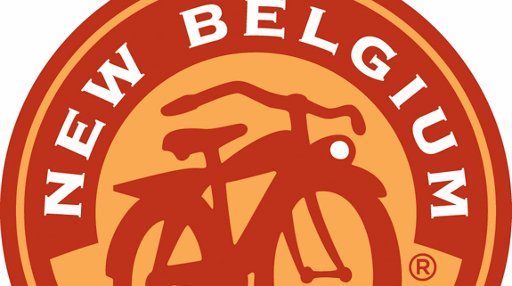 new belgium brewing to launch distribution in canada starting in