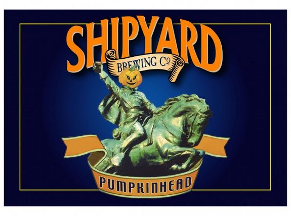 shipyard pumpkinhead label