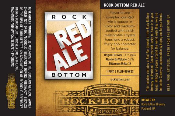 New beer labels: Nebraska, De La Senne, Allagash, Flying Dog, Uinta ...