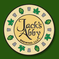 jack's abby brewing