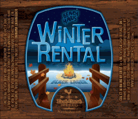 BH_WinterRental_FRONT