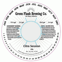 Citra Session_Rev3