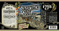 FIG-STAGECOACH FINAL