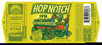 HopNotch_label