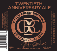 OC_20th_Bottle Label 02