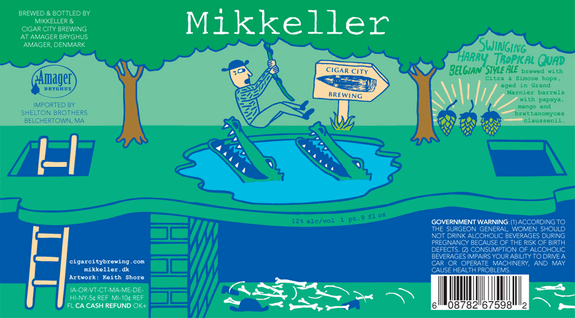 mikkeller_Quad.US.proof-575