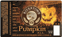 pumpkinlabel