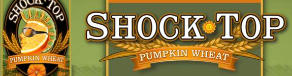 shock-top-wheat-pumpkin