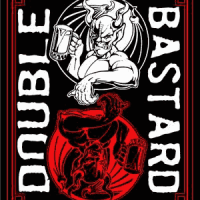 double bastard ale stone brewing