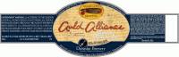 AULD_ALLIANCE_750mL