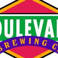 Boulevard Brewing Logo