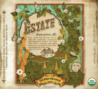 Estate_HomegrownAle2011_Organic-face