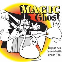 Fantome_MagicGhost_USA