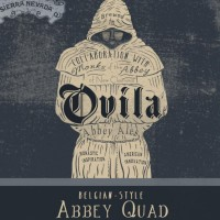 Ovila Abbey Quad