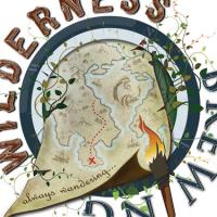 Wilderness_Brewing_Logo_RGB