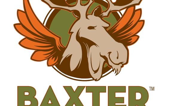 baxter-brew-crop