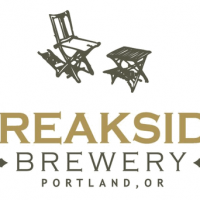 breakside brewery logo