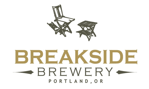 Breakside Brewery Signs With Maletis Beverage Making