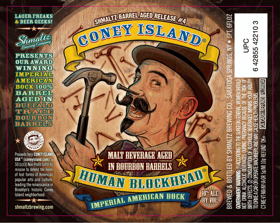 coney-island-blockhead