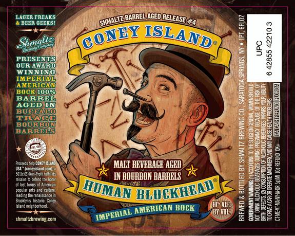 coney-island-blockhead