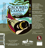 driftwood-crooked-coast
