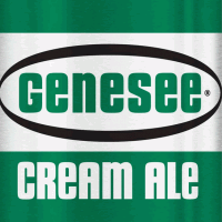 genesee cream ale square
