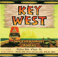 Now featured at craft beer club beers from sprecher for Craft beer key west